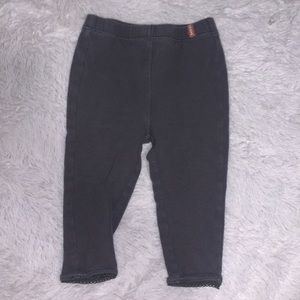 Mexx pants (3 for $10)